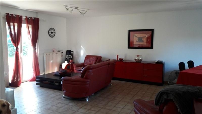 Sale house / villa Le coteau 167000€ - Picture 4