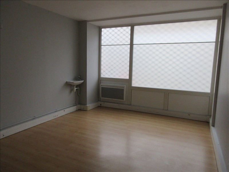 Rental office Rives 900€ HT/HC - Picture 3