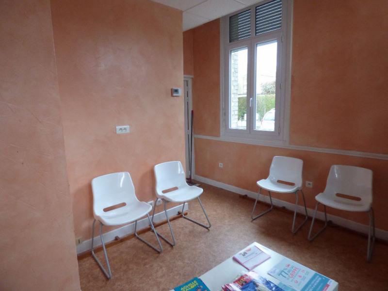 Sale apartment Les andelys 65000€ - Picture 1