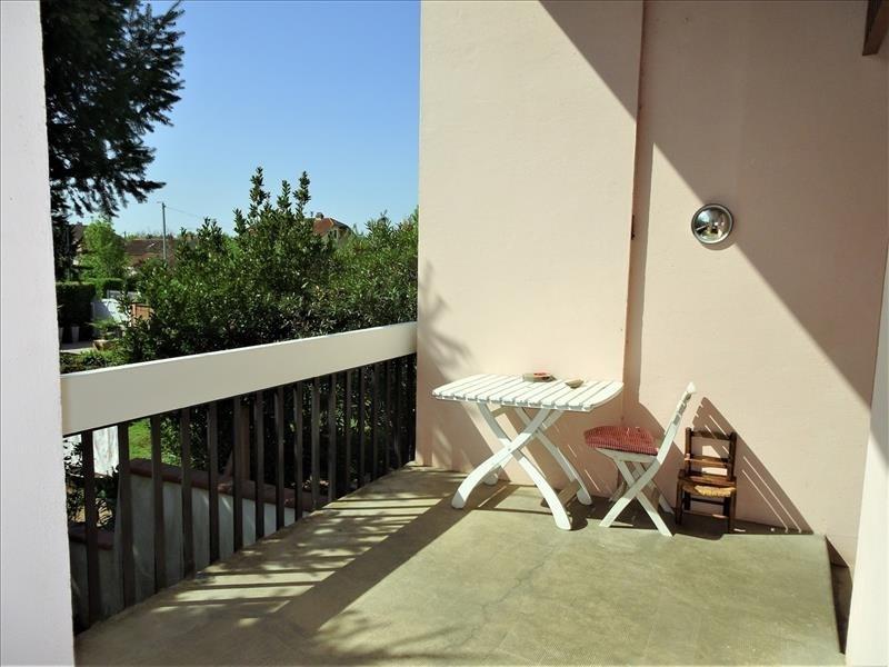 Sale house / villa Albi 175000€ - Picture 7