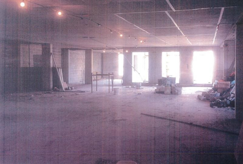 投资产品 大楼 Deuil la barre 3490000€ - 照片 10