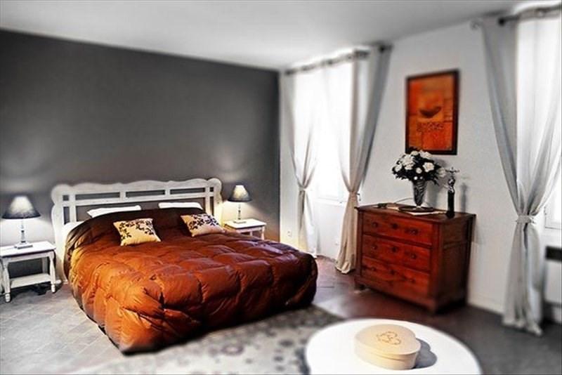 Verkauf von luxusobjekt haus La crau 1250000€ - Fotografie 1