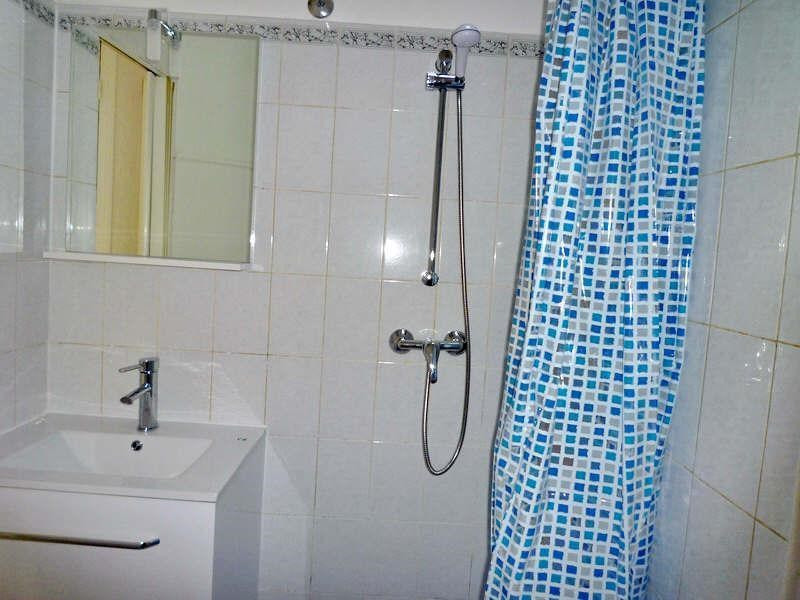 Sale apartment Nice 84 000€ - Picture 5