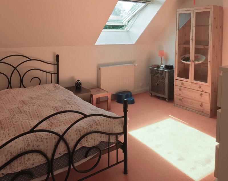 Vente maison / villa Ver sur mer 349900€ - Photo 11