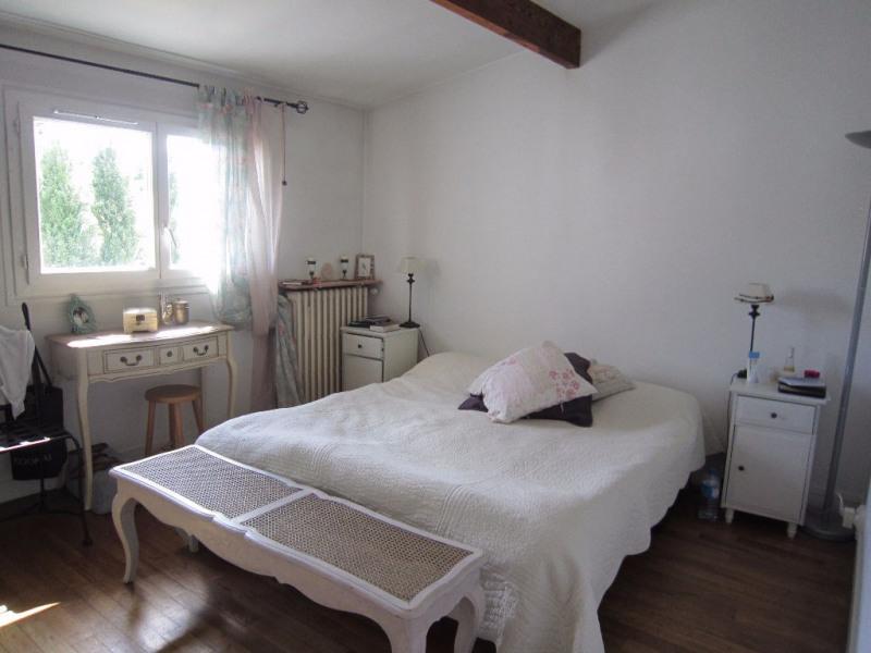 Venta  casa Montlhery 295000€ - Fotografía 6