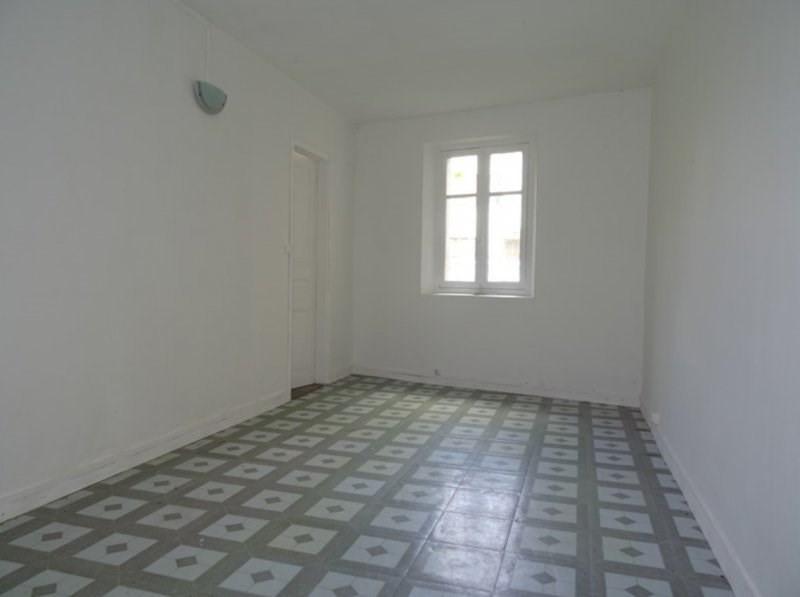 Vente maison / villa Villers cotterets 47000€ - Photo 2