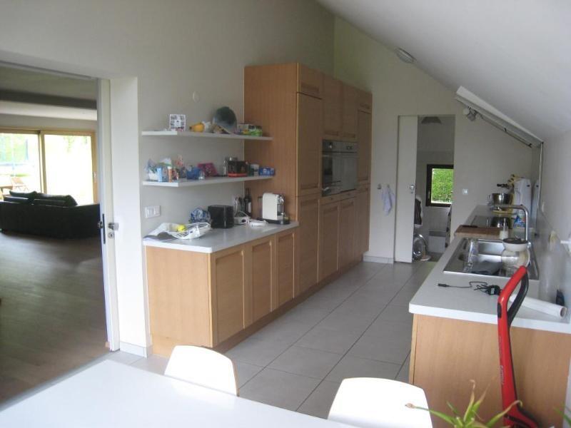 Location maison / villa Arthaz pont notre dame 2450€ CC - Photo 4