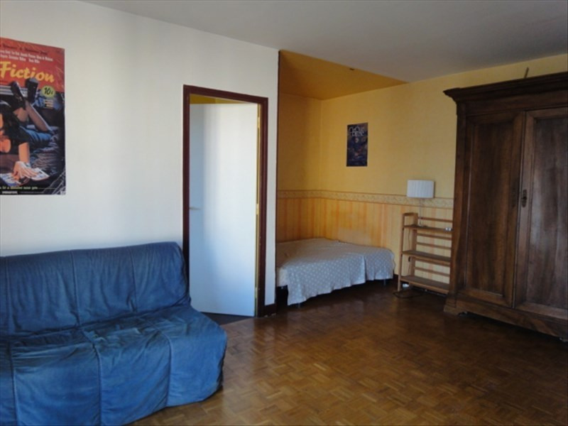 Sale apartment Paris 11ème 339000€ - Picture 8