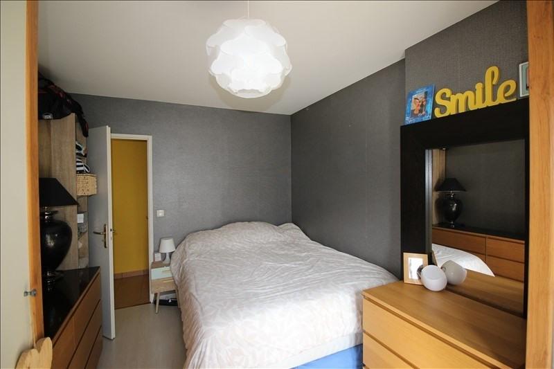 Vente appartement Arenthon 178000€ - Photo 5
