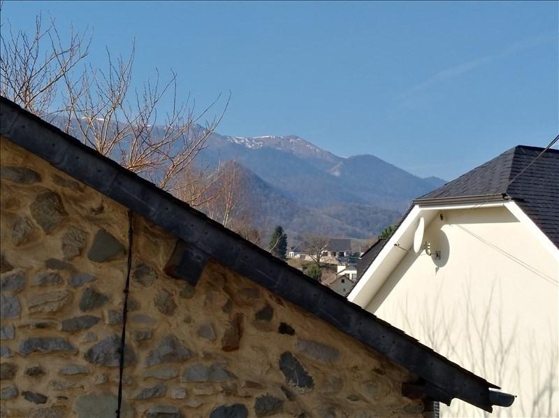 Vente maison / villa Arudy 81700€ - Photo 2