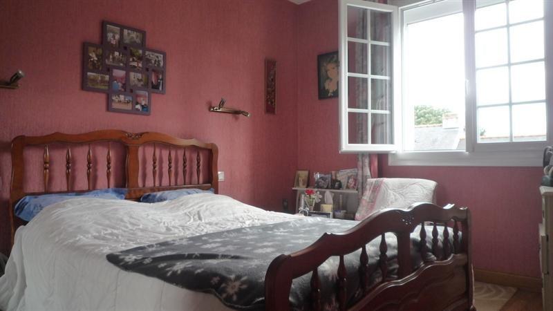 Viager maison / villa Saint-herblain 32000€ - Photo 12