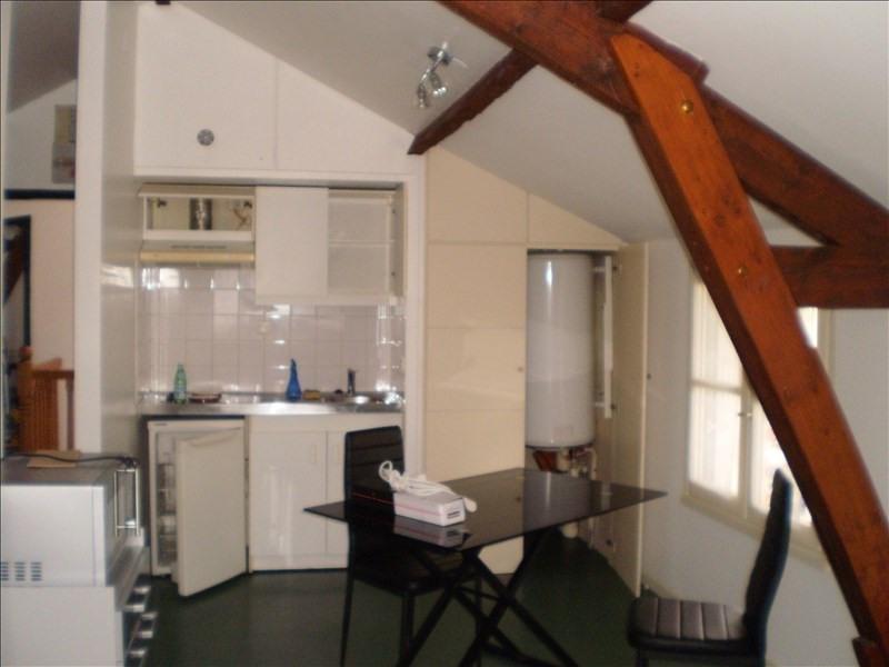 Locação apartamento Auch 355€ CC - Fotografia 2