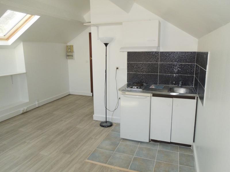 Rental apartment Melun 444€ CC - Picture 2