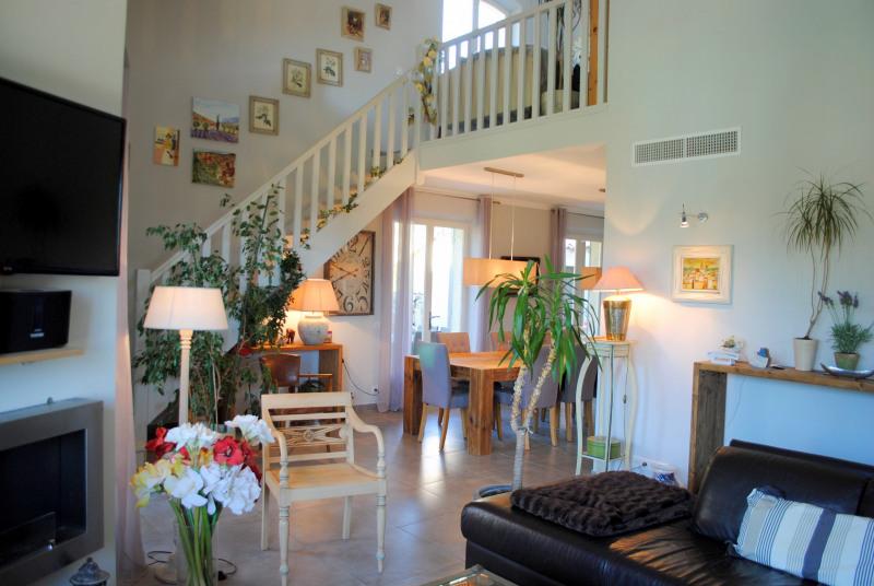 Престижная продажа дом Seillans 550000€ - Фото 13