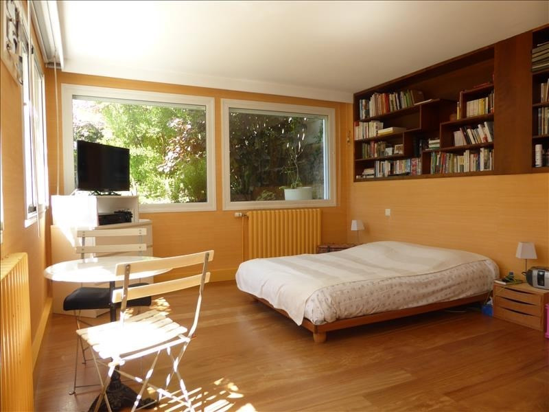 Vente de prestige maison / villa Nantes 710000€ - Photo 7
