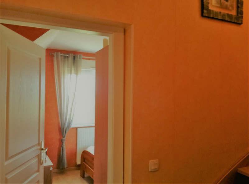 Sale apartment Dachstein 165075€ - Picture 5