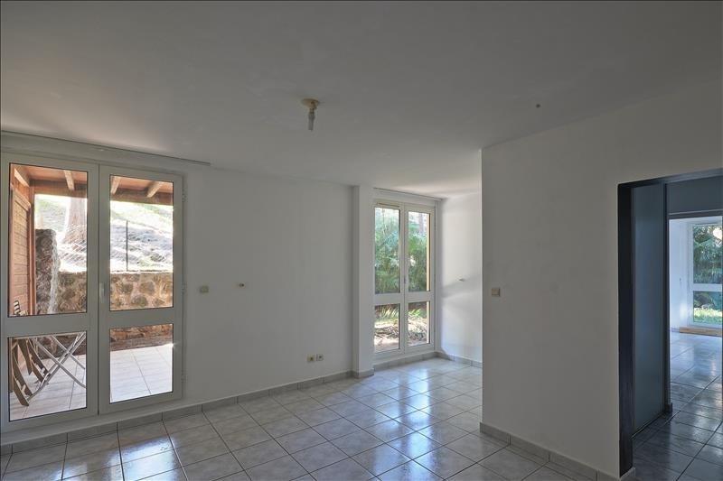 Location appartement La montagne 750€ CC - Photo 3