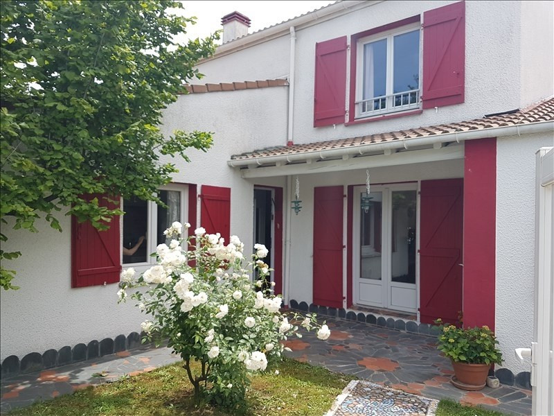 Vente maison / villa Carcassonne 209 000€ - Photo 3