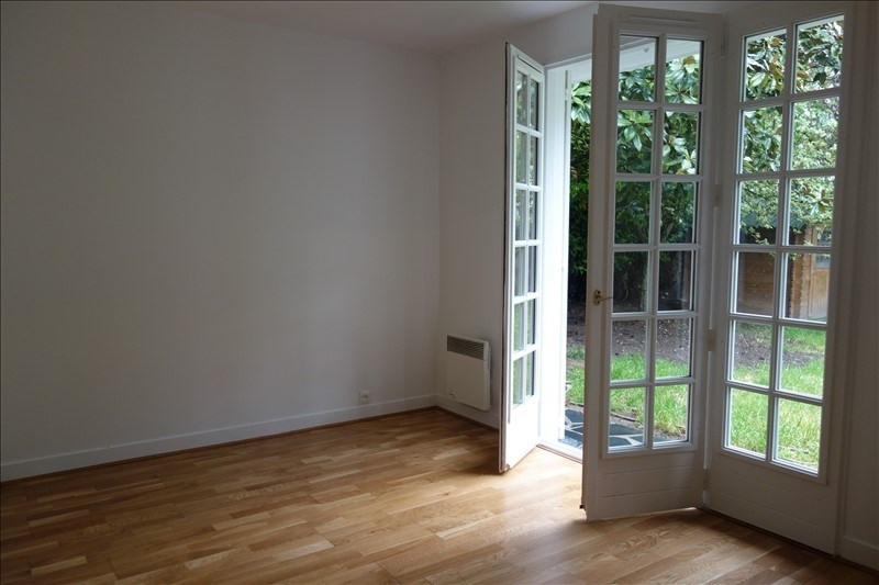 Location maison / villa Versailles 3 235€ CC - Photo 5