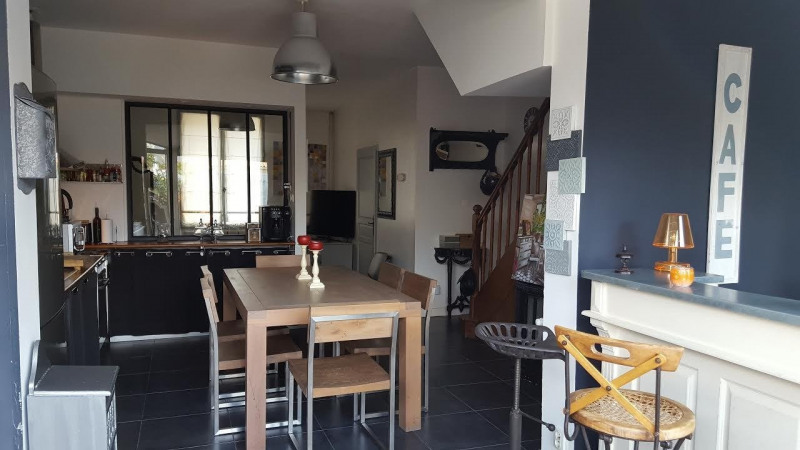 Sale house / villa Les sables d olonne 355 000€ - Picture 2