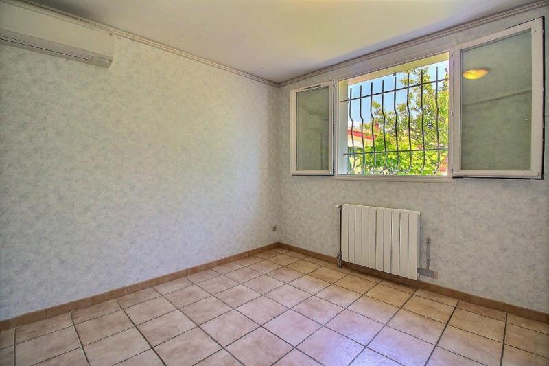 Vente maison / villa Marguerittes 223500€ - Photo 7