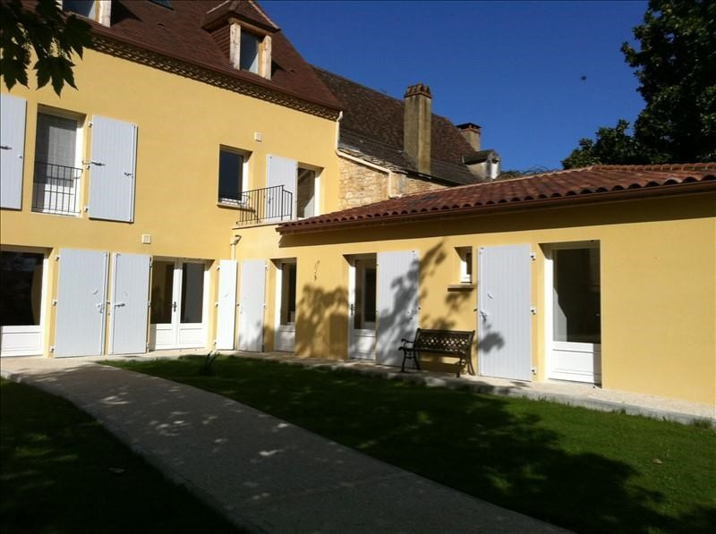 Location appartement St cyprien 650€ CC - Photo 4