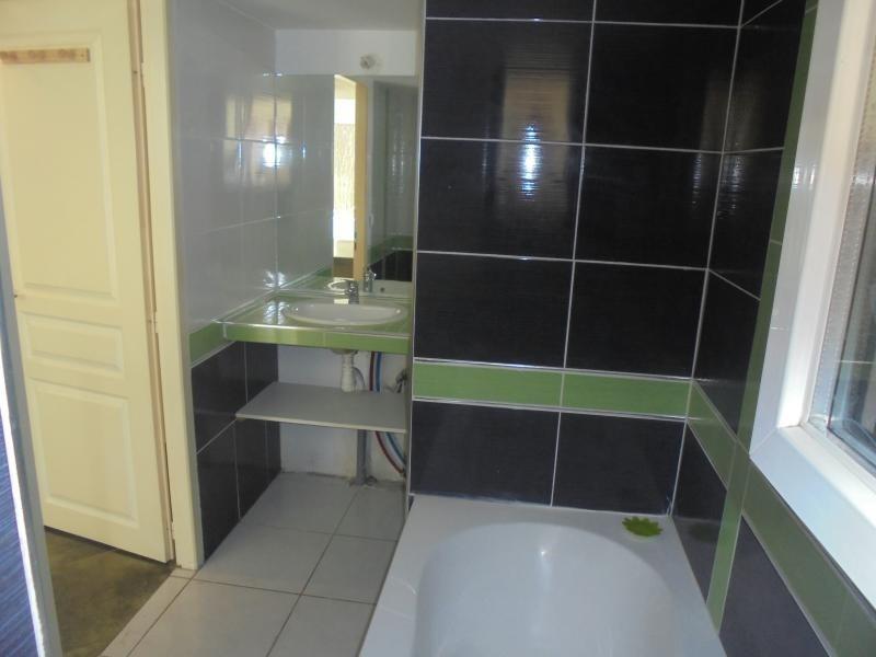 Sale house / villa Lunel 190000€ - Picture 5