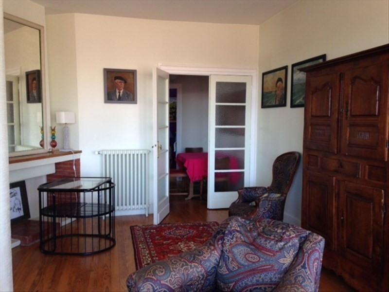 Alquiler  apartamento Toulouse 1300€ CC - Fotografía 1