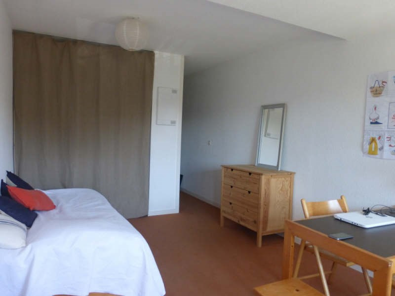 Vente appartement Carnac 91 340€ - Photo 1