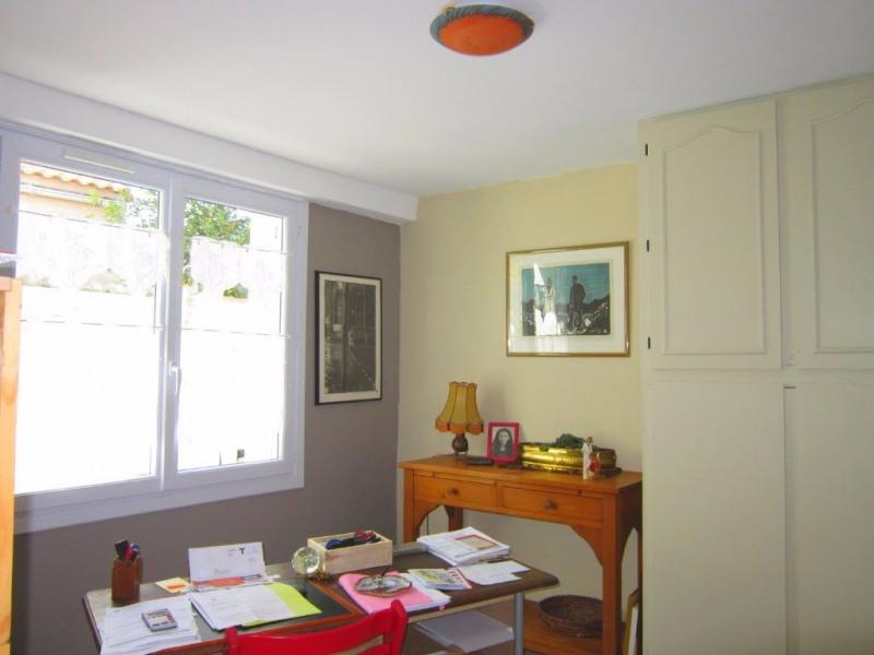 Sale house / villa Saint palais sur mer 418000€ - Picture 14
