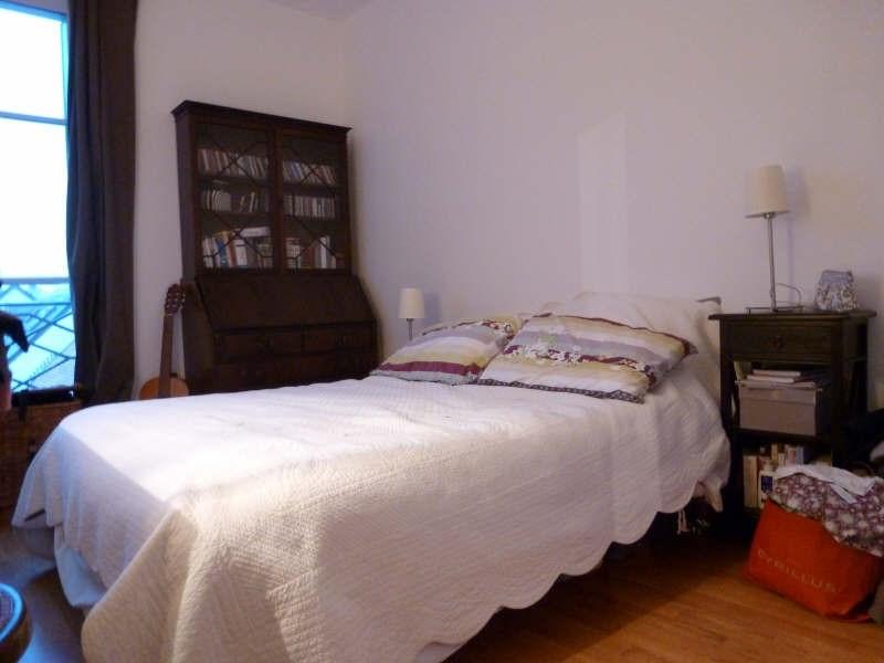 Location appartement St germain en laye 1555€ CC - Photo 6