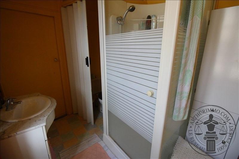 Vente maison / villa Dourdan 279000€ - Photo 6