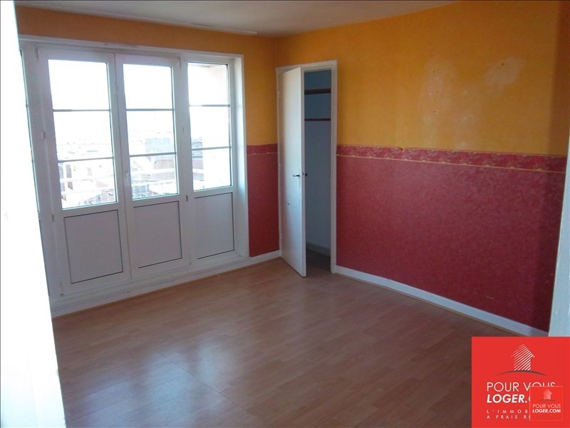 Investment property building Boulogne sur mer 235 000€ - Picture 6