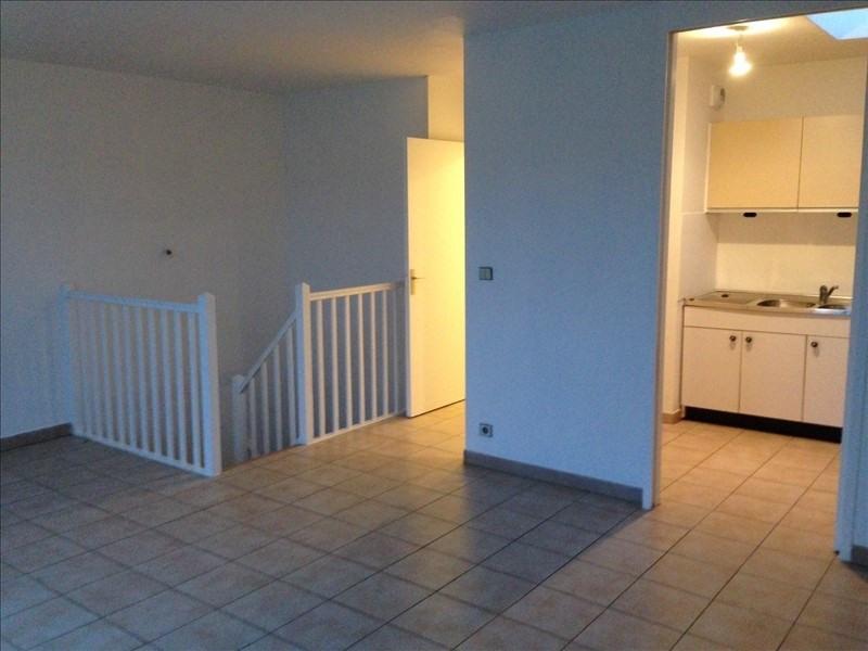 Revenda apartamento Gif sur yvette 253500€ - Fotografia 1