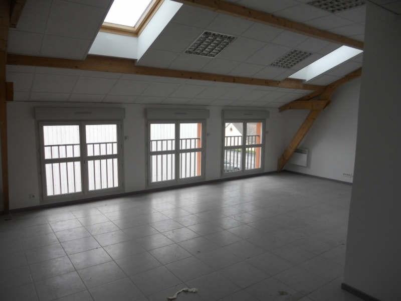 Location bureau St brice sous foret 730€ HT/HC - Photo 3