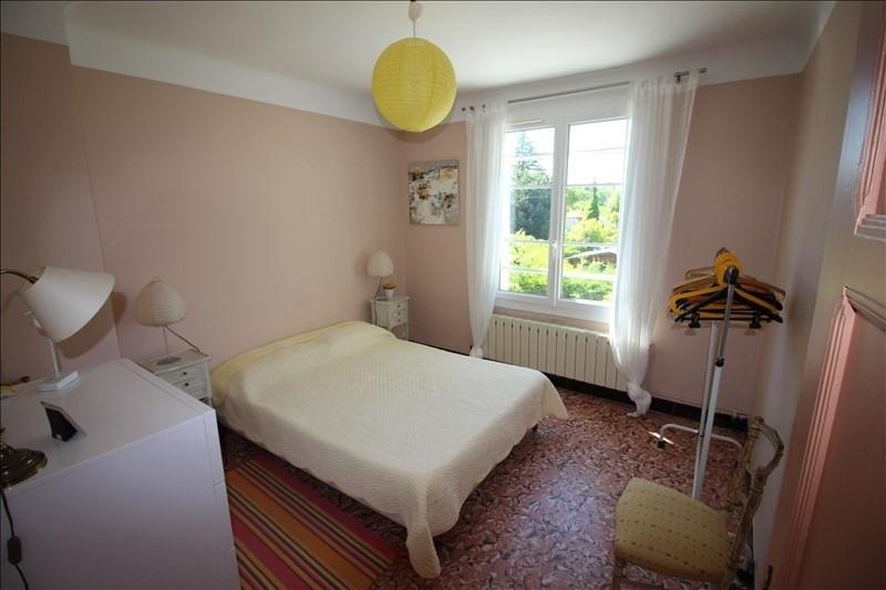 Vente maison / villa Entraigues sur sorgues 334000€ - Photo 6