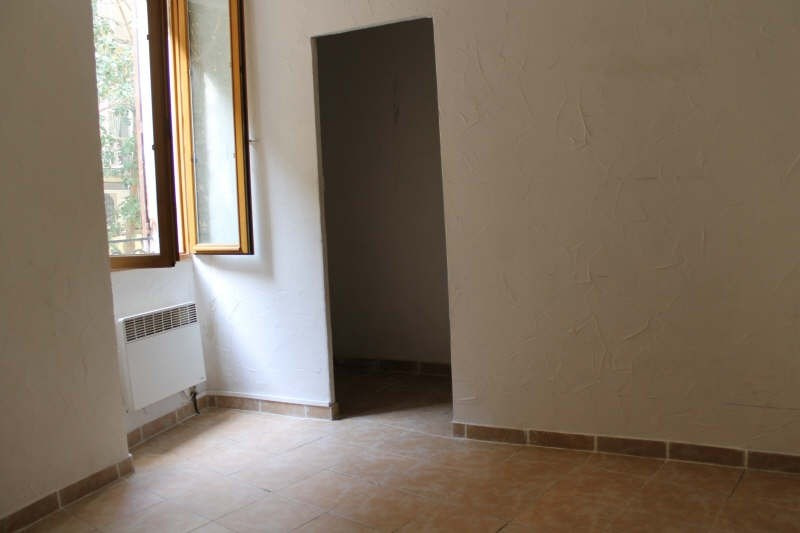 Vente appartement Hyeres 112 000€ - Photo 3