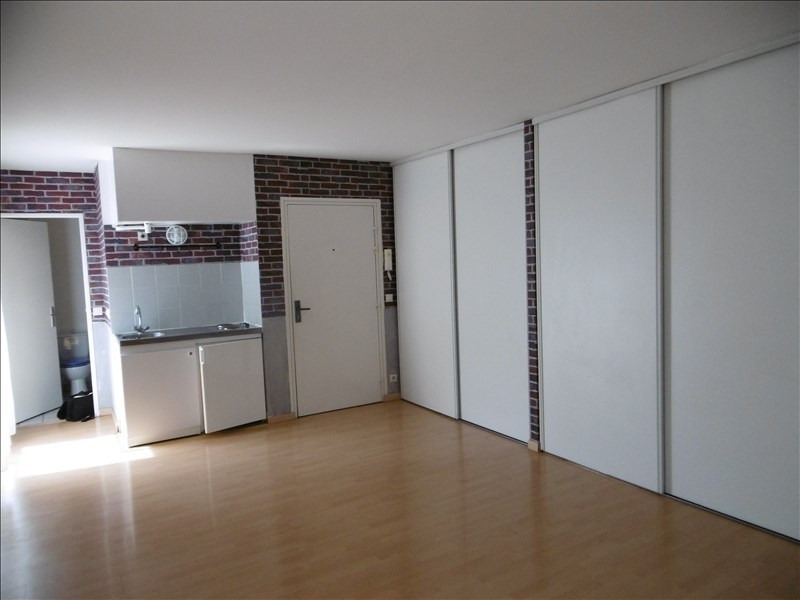 Location appartement Gif sur yvette 677€ CC - Photo 4