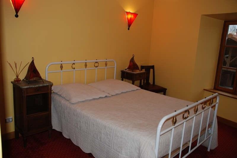 Sale house / villa St junien 345000€ - Picture 14