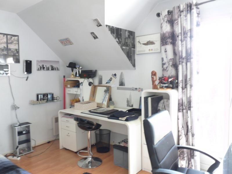 Vente maison / villa Triel sur seine 493000€ - Photo 7