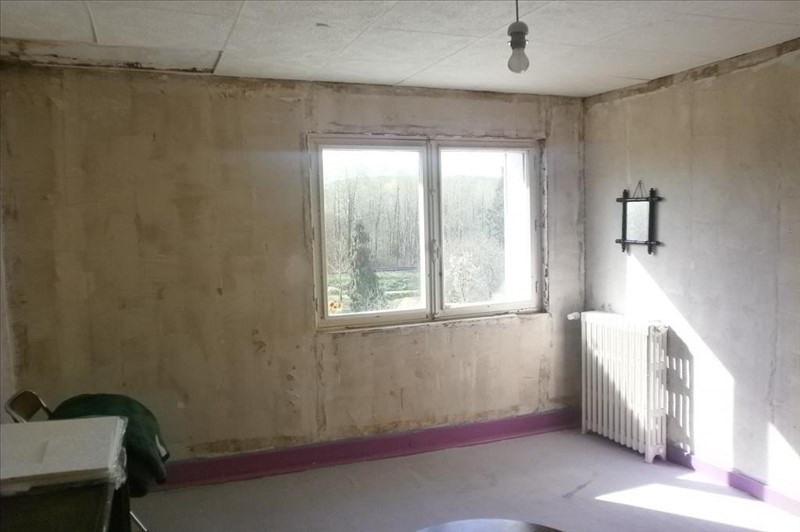 Sale house / villa Villers cotterets 88000€ - Picture 7