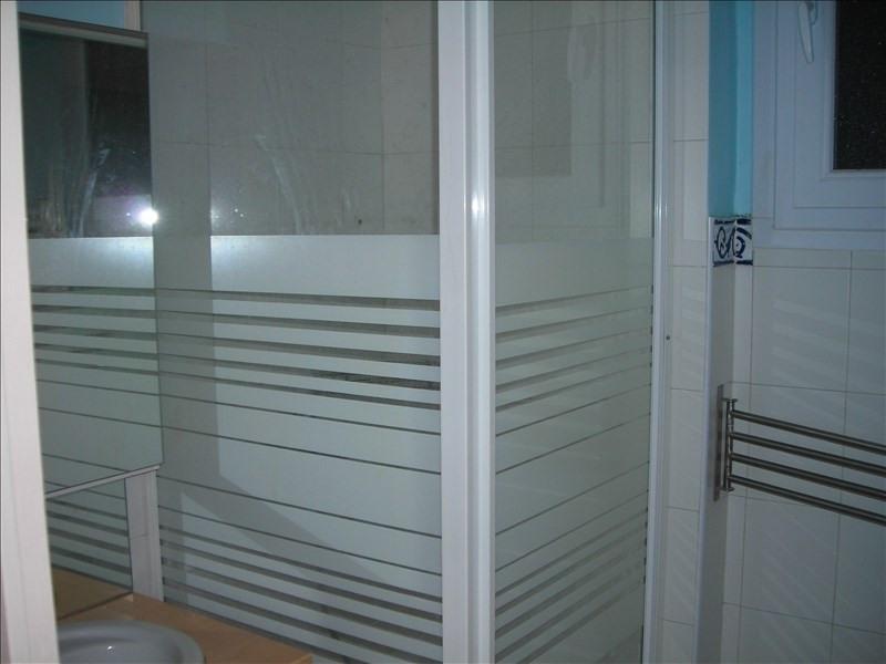 Sale apartment Montelimar 116500€ - Picture 8