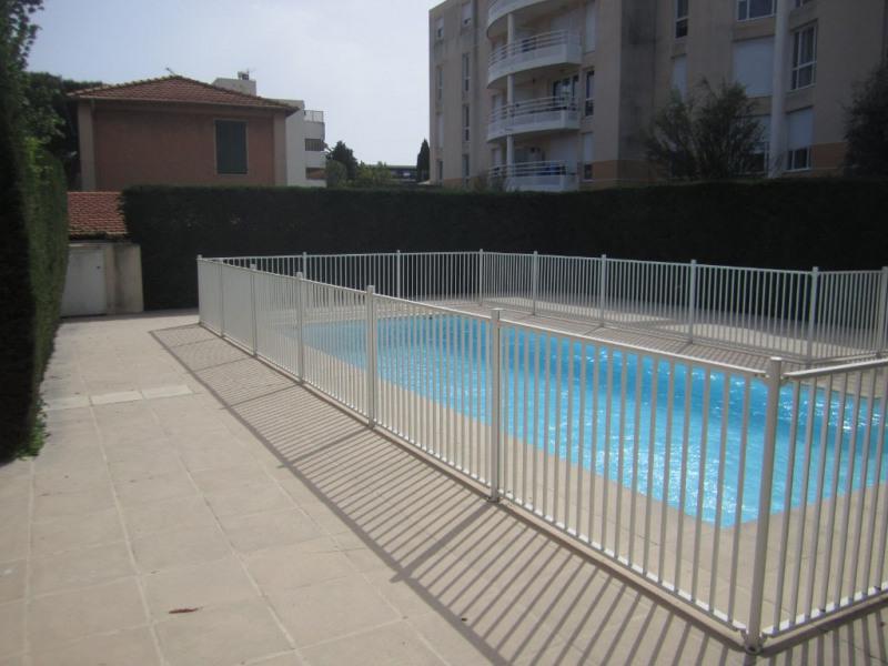 Location appartement Cagnes sur mer 640€ CC - Photo 7