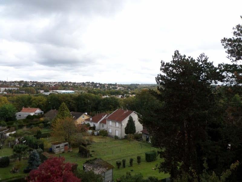 Vente appartement Limoges 75900€ - Photo 8