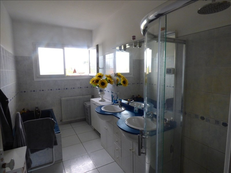 Sale house / villa La teste de buch 470000€ - Picture 4