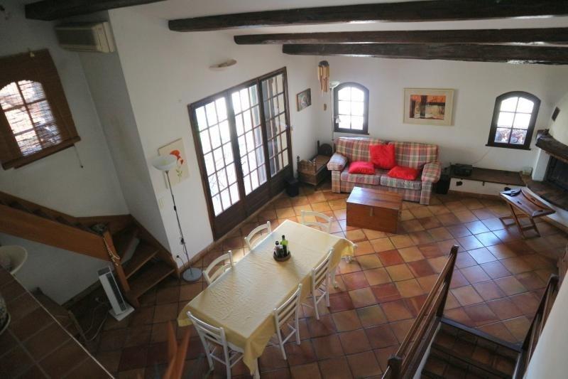 Sale house / villa Roquebrune sur argens 337000€ - Picture 5