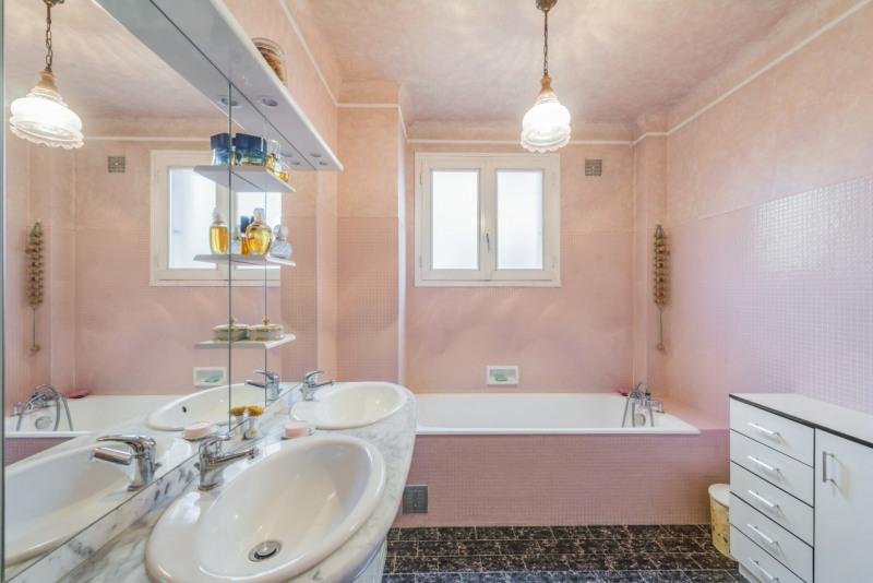 Sale house / villa Chelles 433000€ - Picture 17