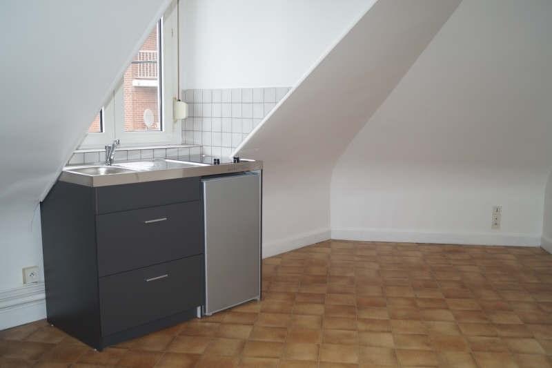 Alquiler  apartamento Arras 320€ CC - Fotografía 1