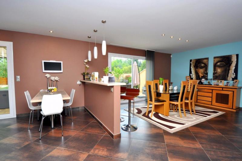 Vente maison / villa Limours 650000€ - Photo 7