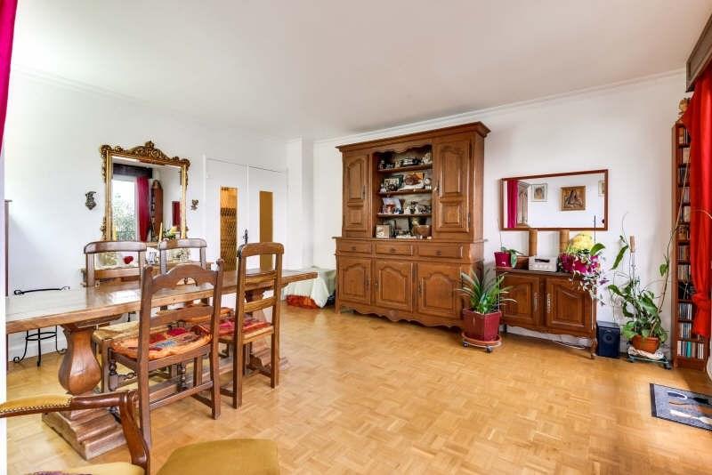 Vente appartement Bois colombes 430000€ - Photo 3